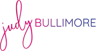 Judy Bullimore